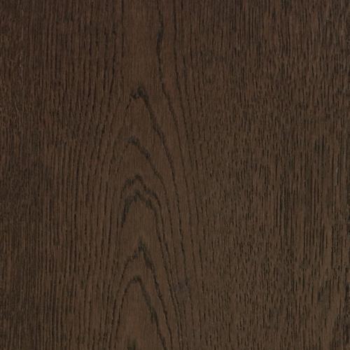 Cypress Point Grizzly Oak