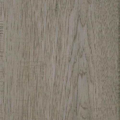 Cypress Point Timeless Hickory