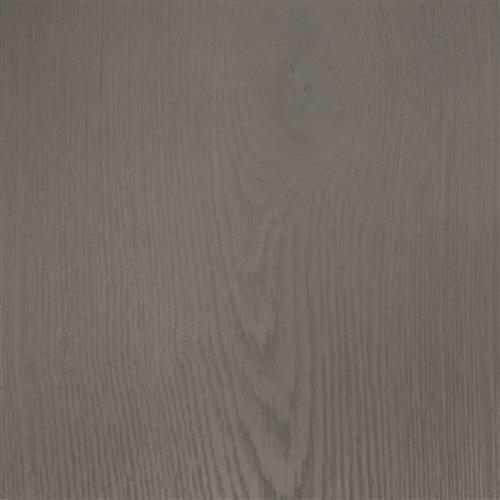 Cypress Point Gauntlet Oak