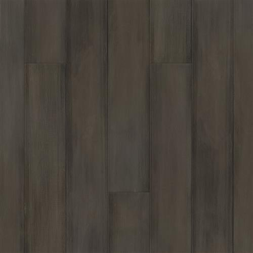 Pacific Grove Samaras Maple