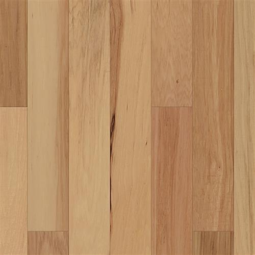 Halton Hickory Natural Country Hickory 65