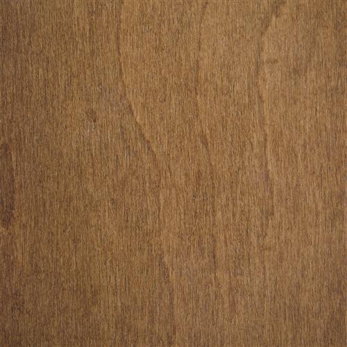 Mericana Wide Cayenne Maple