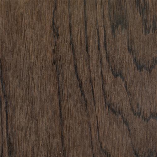 Mericana Wide Caramel Brulee Oak