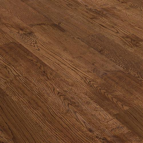 Madeira Golden Saddle Oak 325