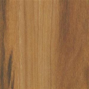 Laminate Apex APE027 CoastWalnut