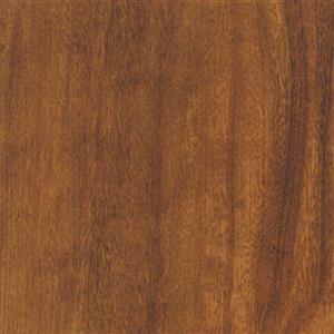 Laminate Apex APE028 PentictonRosewood