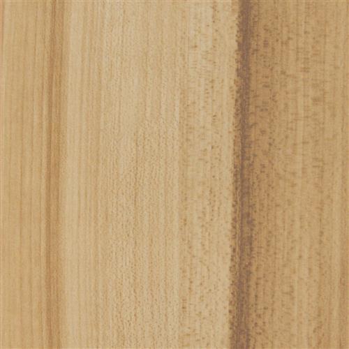 Poma Maple