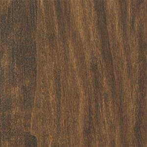 Laminate HomeTouch KPLHT8336L12 HavenHickory