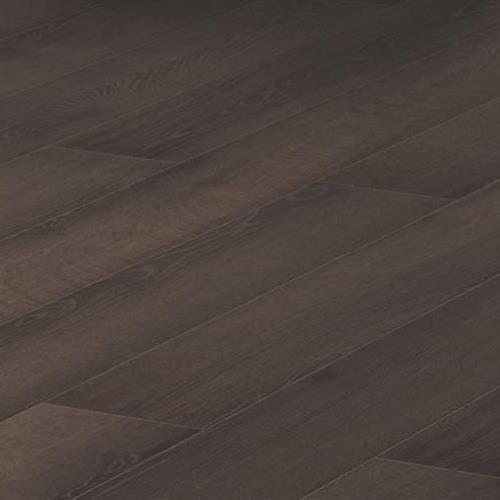 Studio Essentials Truffle Black Oak