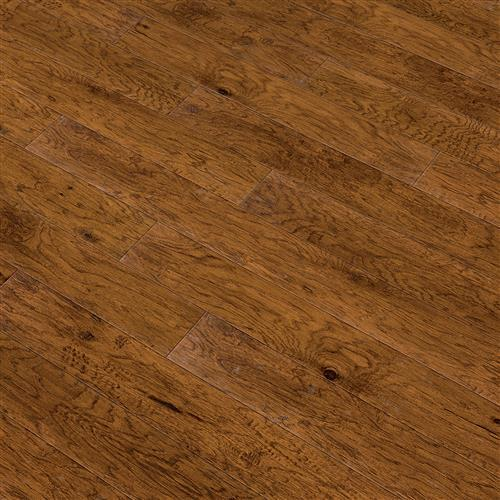 Alicanti Brockton Hickory