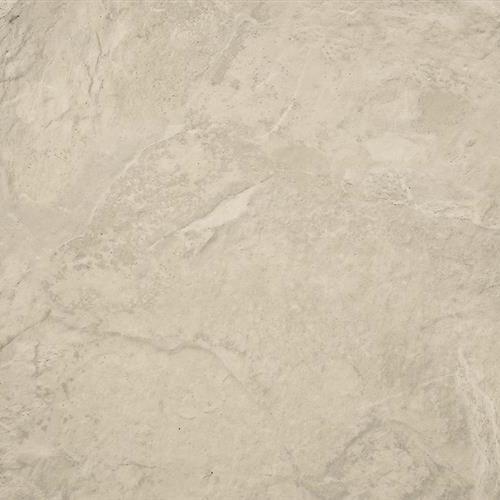 Culbres Tile Blancos