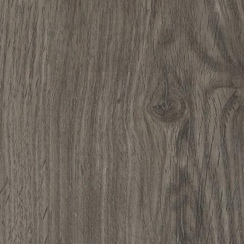 Calibre Plank Newberg
