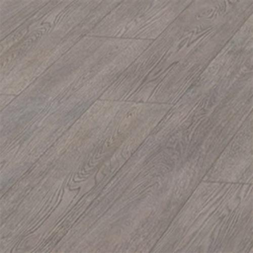 Robusto Plank Kingston Oak