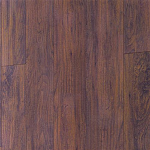 Robusto Plank Brampton Walnut