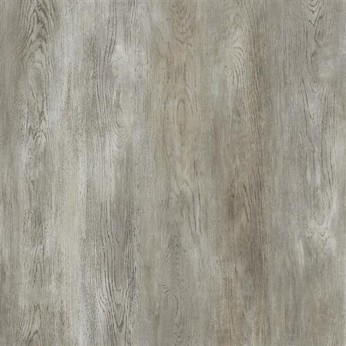 Urban Artistry Iced Timber Oak