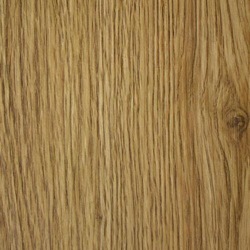 Carlota Plank Trinidad Oak