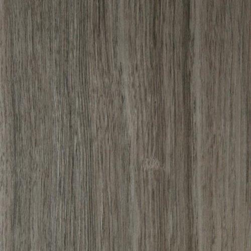 Carlota Plank Westbury Hickory