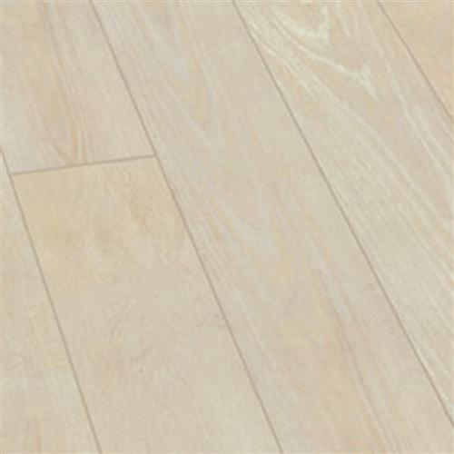 Lonsdale Plank Canton Oak