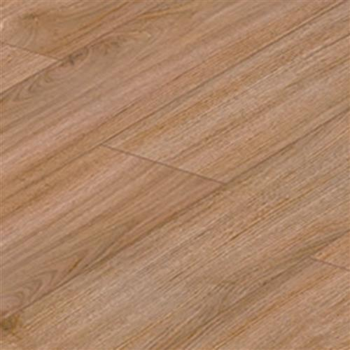 Lonsdale Plank Dayton Oak