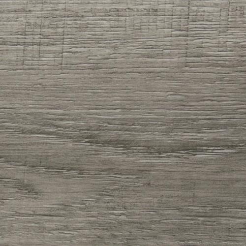 Culbres Plank Silverwood Oak