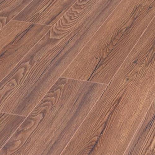 Culbres Plank Medford Hickory
