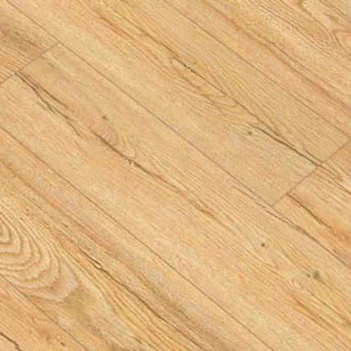 Culbres Plank Springfield Hickory