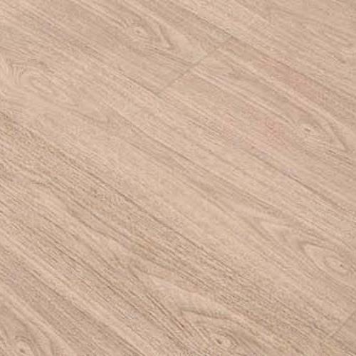 Culbres Plank Albany Oak