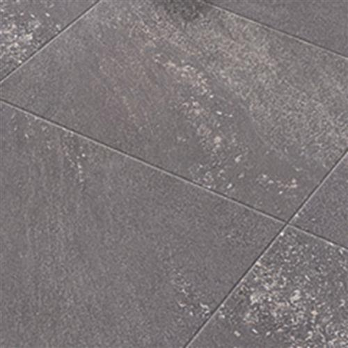 Toscana Tile Andorra Sandstone