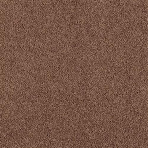 Excitement Rosy Brown 2083