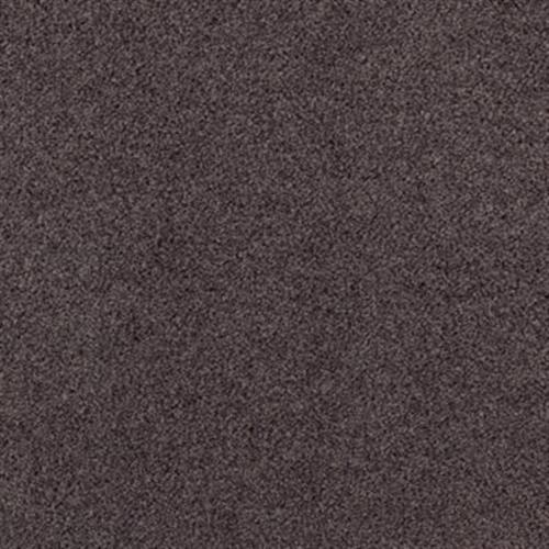 Excitement Dark Lava 2095