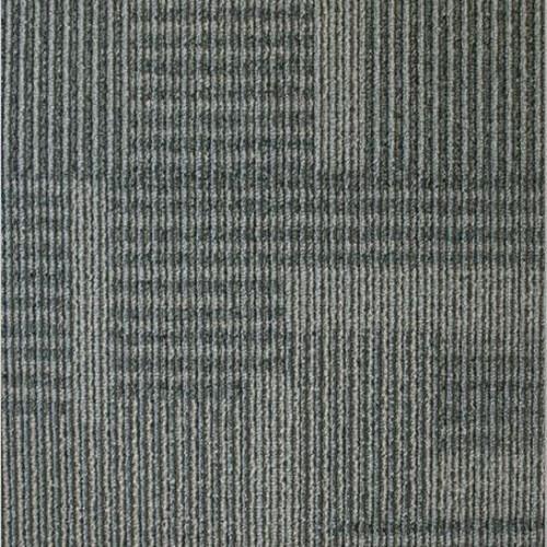 Rocky Carpet Tile Apollo 9643