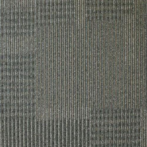 Rocky Carpet Tile Paulie 9644
