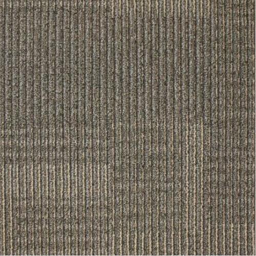 Rocky Carpet Tile Mickey 9647