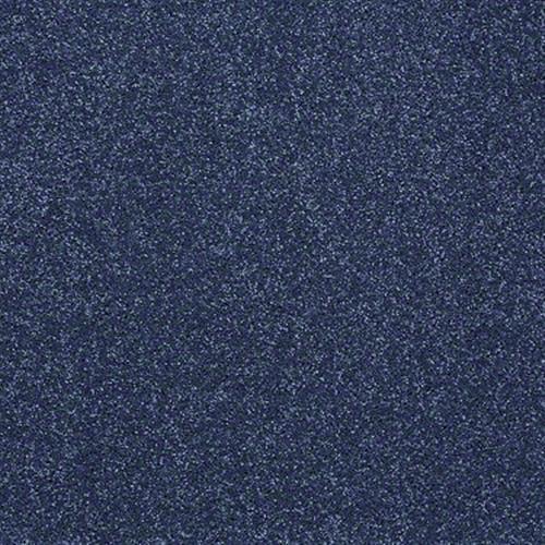 PIXIE STICKS 2370 Blueberry