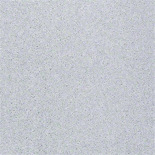 PIXIE STICKS Polar Sky 2368