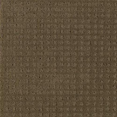 Hypnotic Larkspur 8318