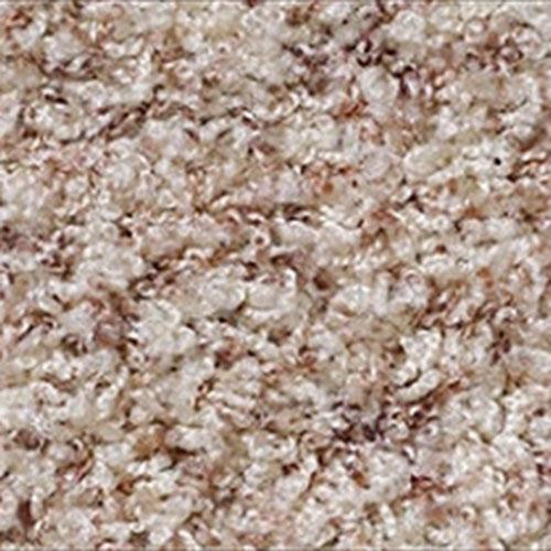 GLOBAL 8099 Toffee Crunch Fleck