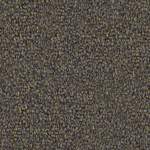 SECTOR 8192 Lavender