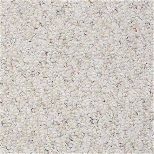 Pebbles 6585 Snow Day