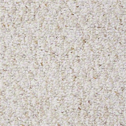 Pebbles 6586 Cream
