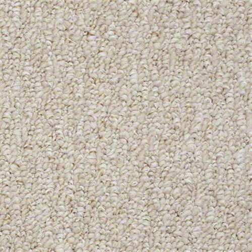Pebbles 6589 Sand