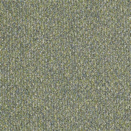 <div>44B3255C-4243-417D-A8BF-4DC5277C8B70</div>