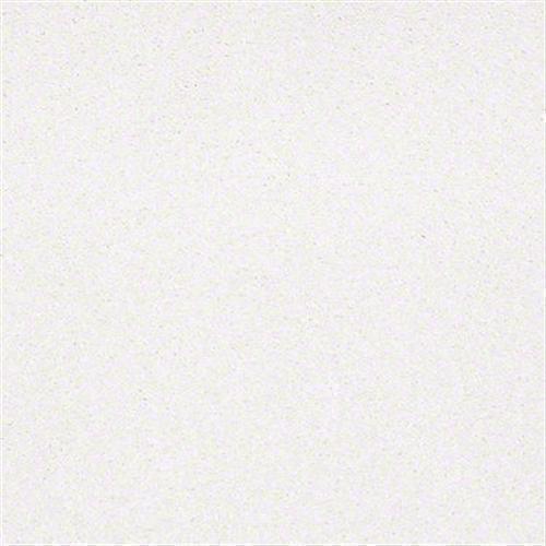 MONTANA / MAINE / MINNESOTA / MARYLAND 2524 Snow White