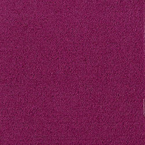 Sizzler Pinata 368