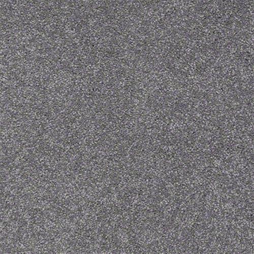 Minnesota Cement 2550
