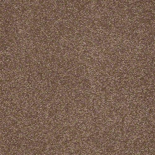 Minnesota Deer Tan 2552