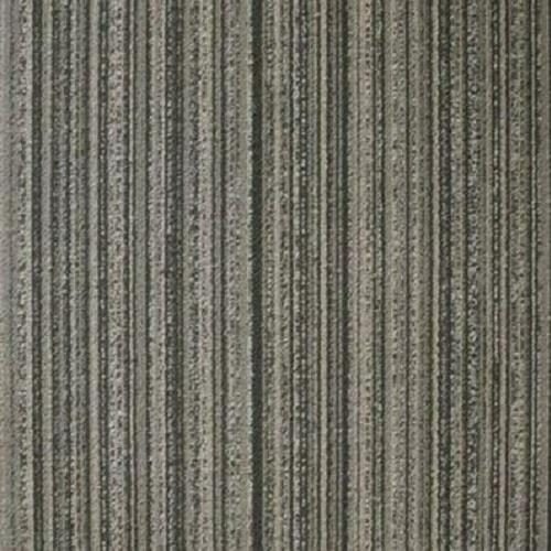 Top Gun Carpet Tile 9635 Maverick