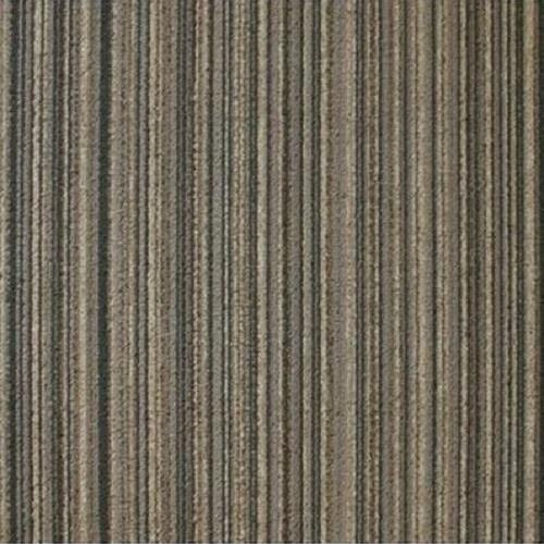 Top Gun Carpet Tile 9636 Goose