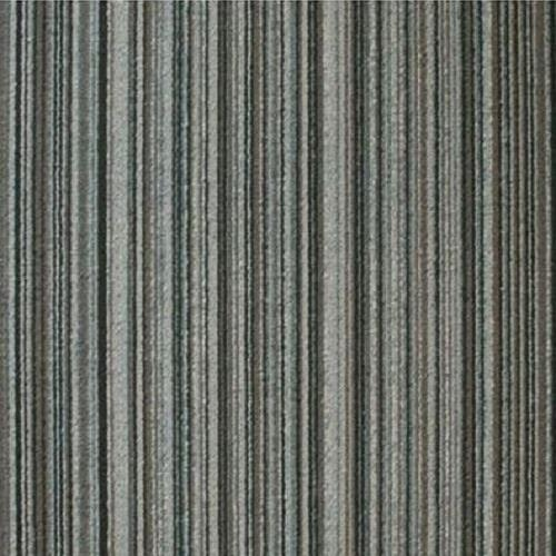 Top Gun Carpet Tile 9637 Iceman