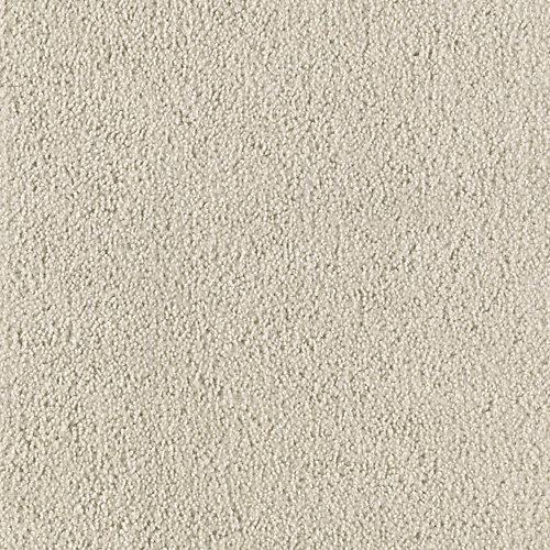 Stingray 3669 Parchment